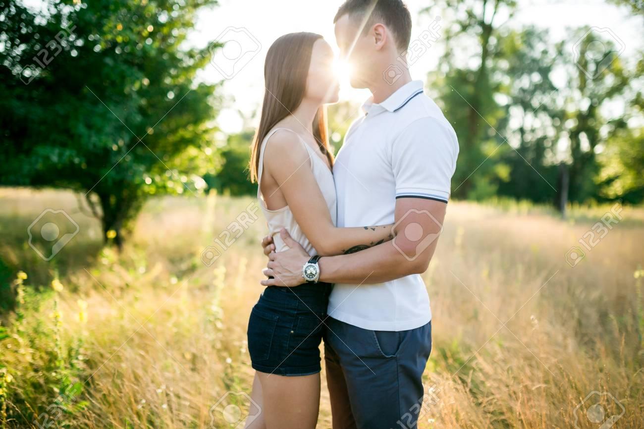 Histoire d amour entre hommes [PUNIQRANDLINE-(au-dating-names.txt) 40