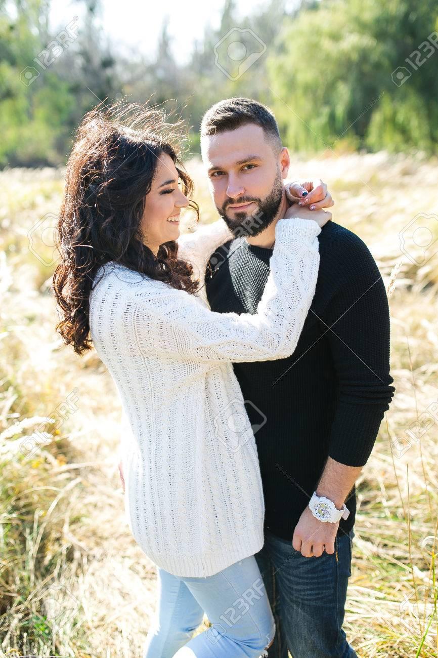 Debut homme amoureux [PUNIQRANDLINE-(au-dating-names.txt) 58