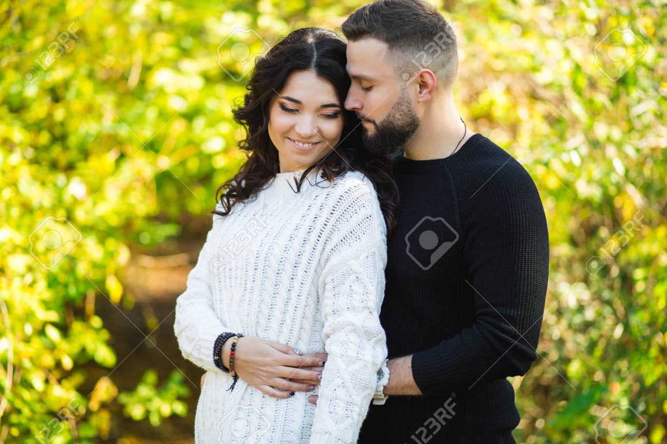Debut homme amoureux [PUNIQRANDLINE-(au-dating-names.txt) 42