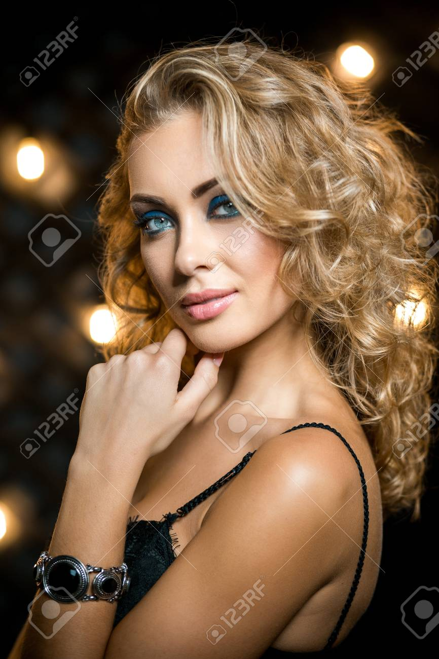 Azeri webcam seksi chat