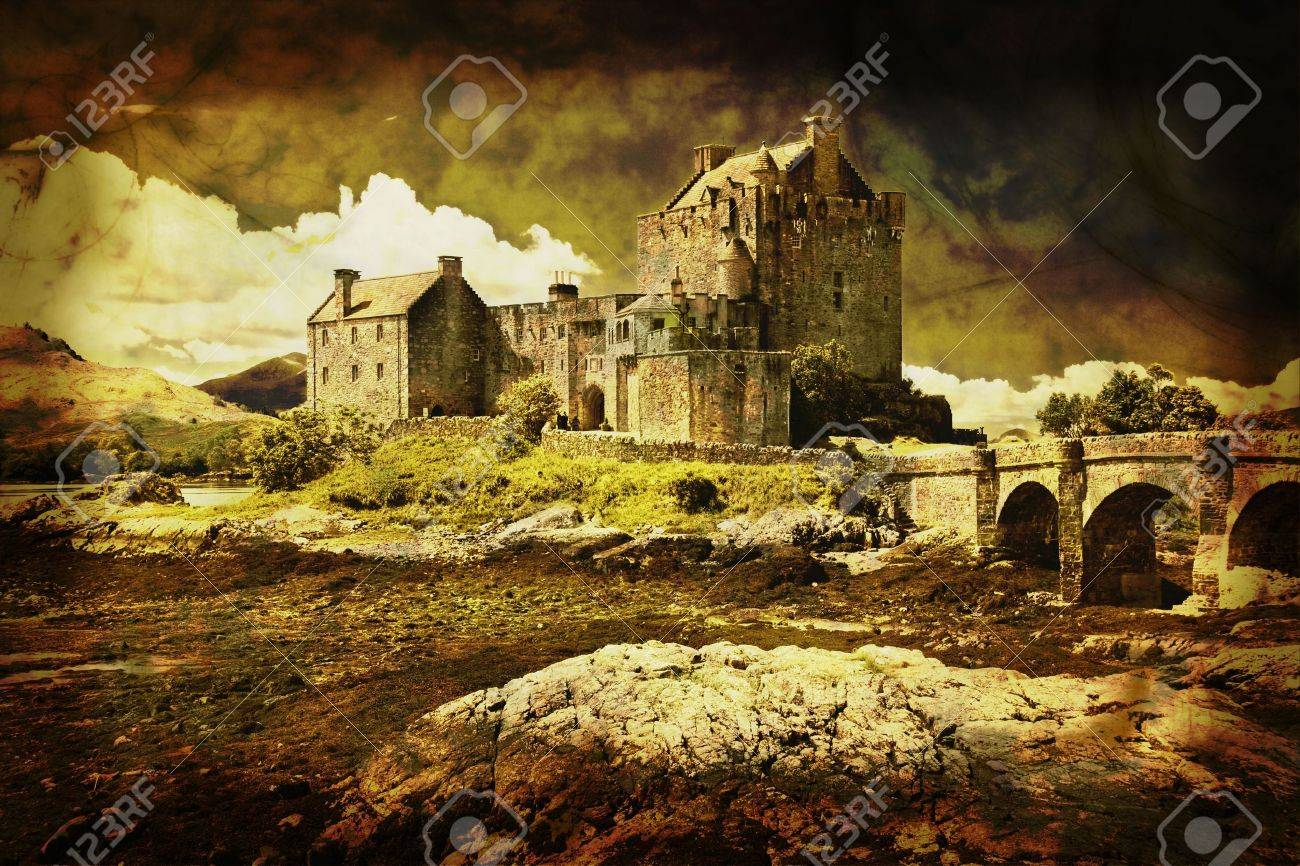 medieval castle stock photos. royalty free medieval castle images