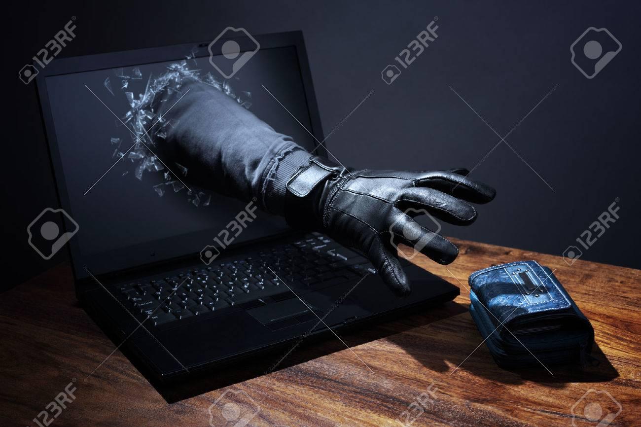 Hackear wifi blue telecom