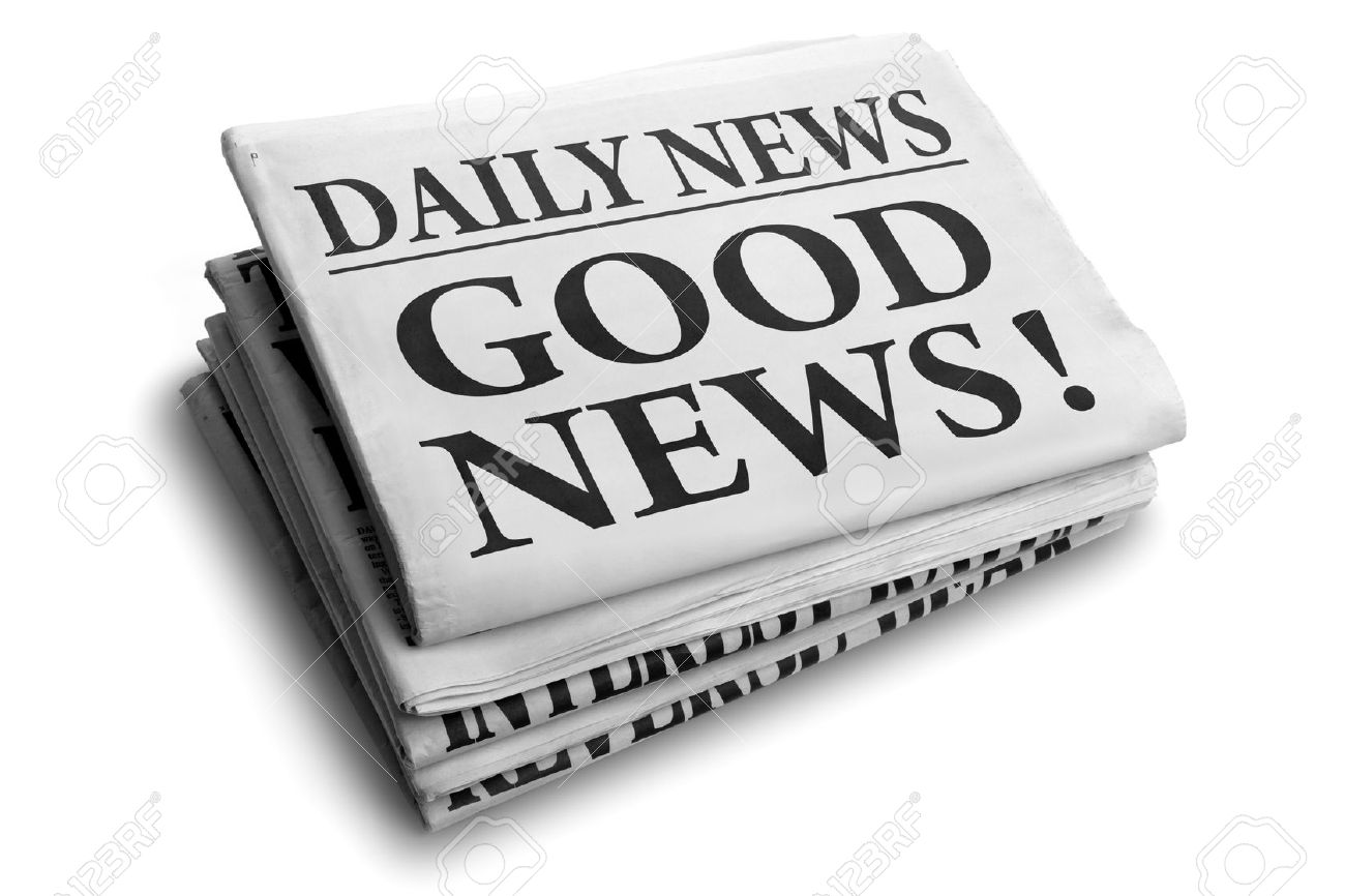 Newspaper Headline Stock Photos Royalty Free Newspaper Headline Images
