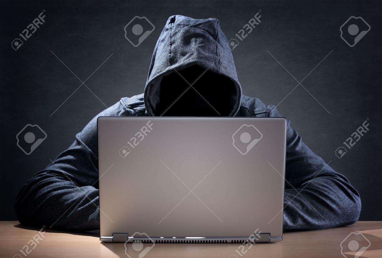 white collar crim computer fraud