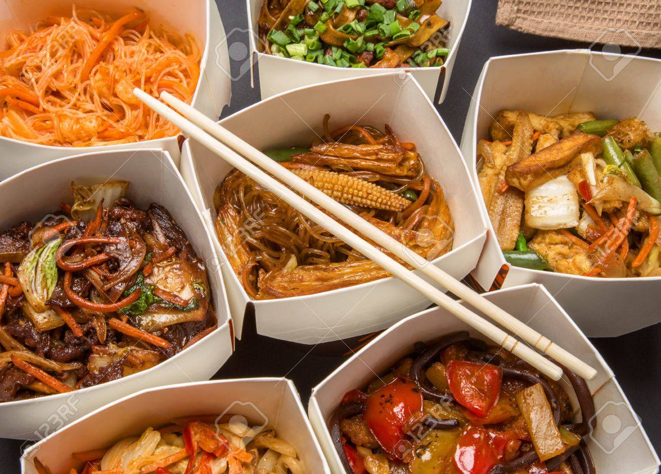 Increíble Cocina China Deltona Regalo - Como Decorar la Cocina ...