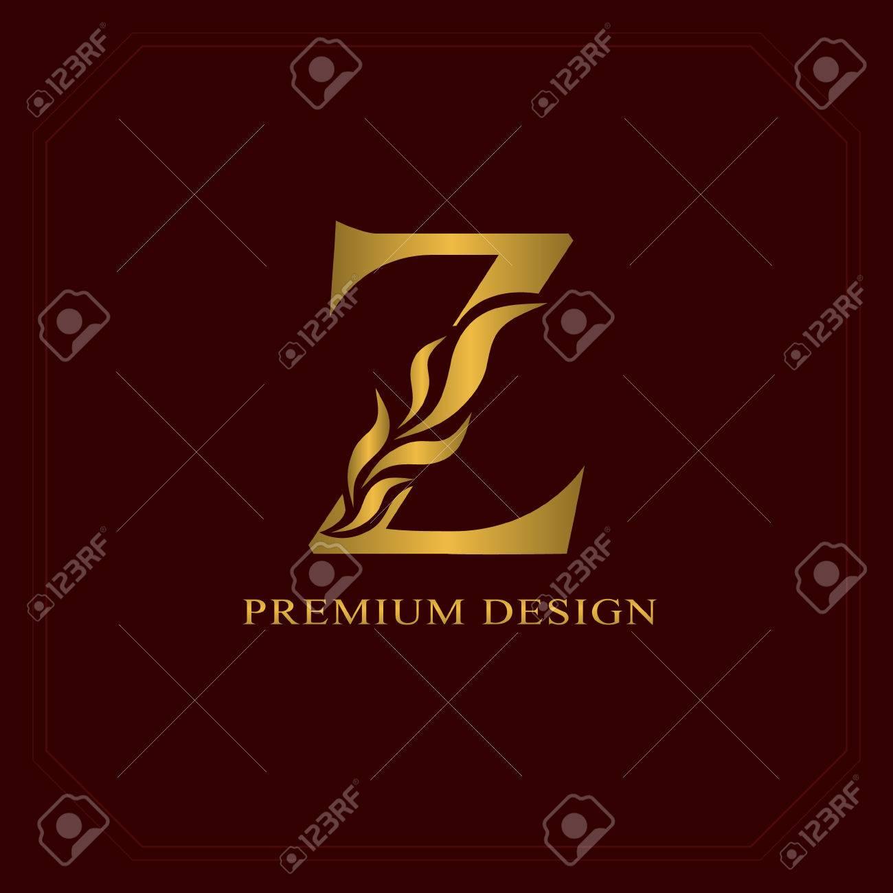 Emblme Dessin Pour La Conception De Livres Marque Carte Visite Restaurant Boutique Htel Illustration Vectorielle