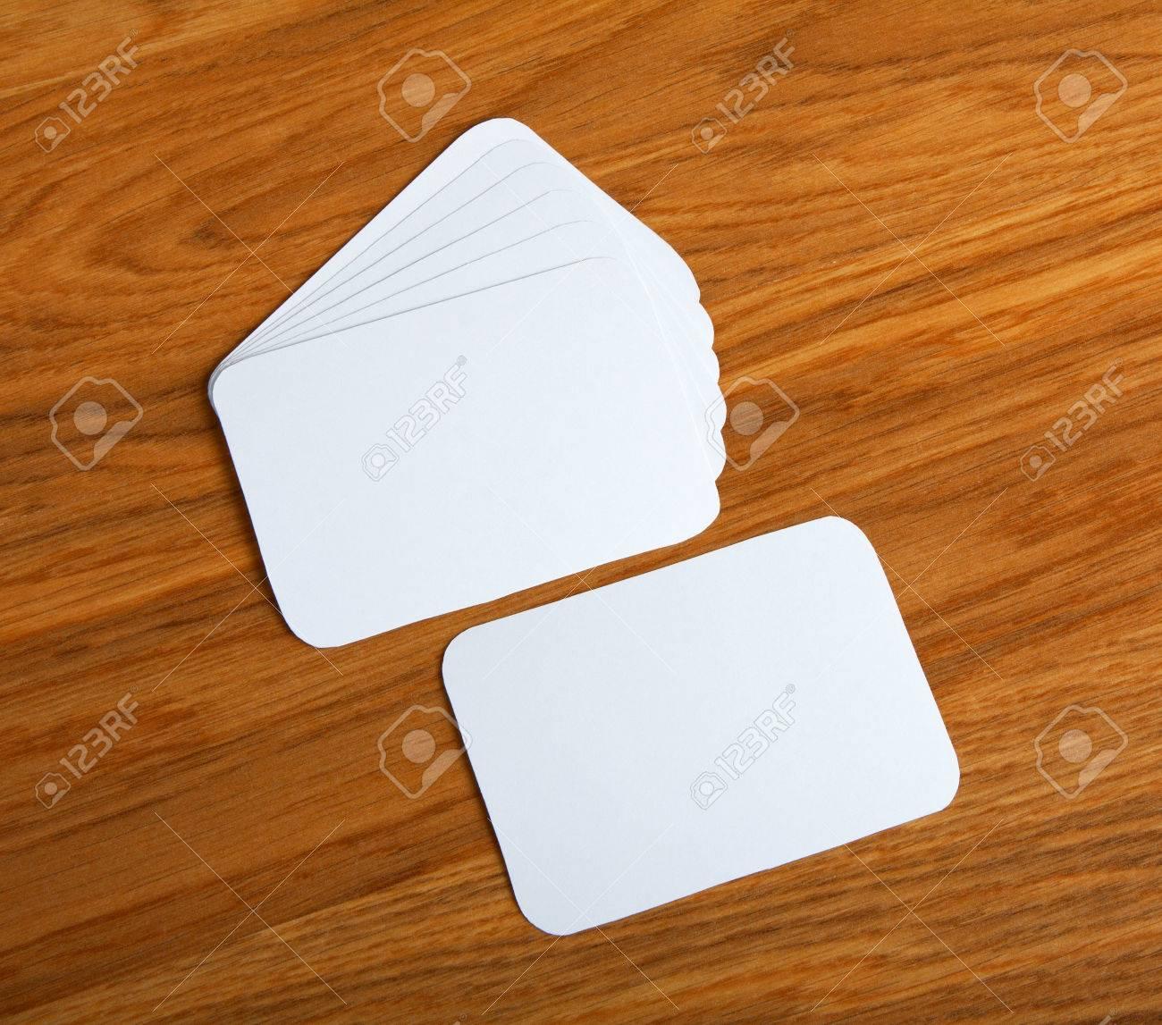 Identity design corporate templates company style blank business identity design corporate templates company style blank business cards with rounded corners on colourmoves