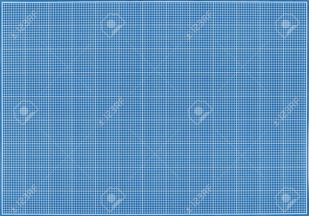 Blueprint background texture technical backdrop paper stock photo blueprint background texture technical backdrop paper stock photo 35636169 malvernweather Image collections