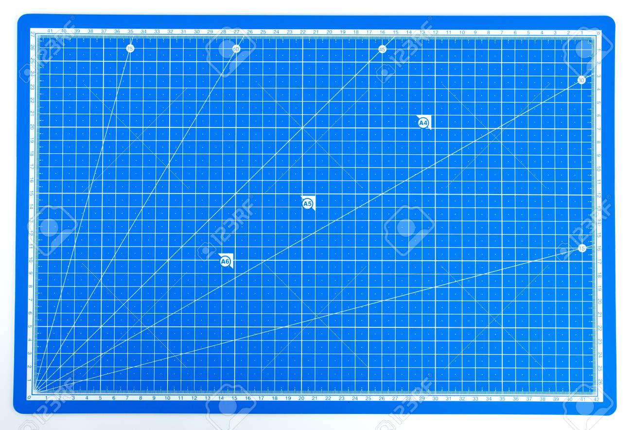 Scientific engineering grid paper with scale blueprint background scientific engineering grid paper with scale blueprint background stock photo 88622585 malvernweather Choice Image