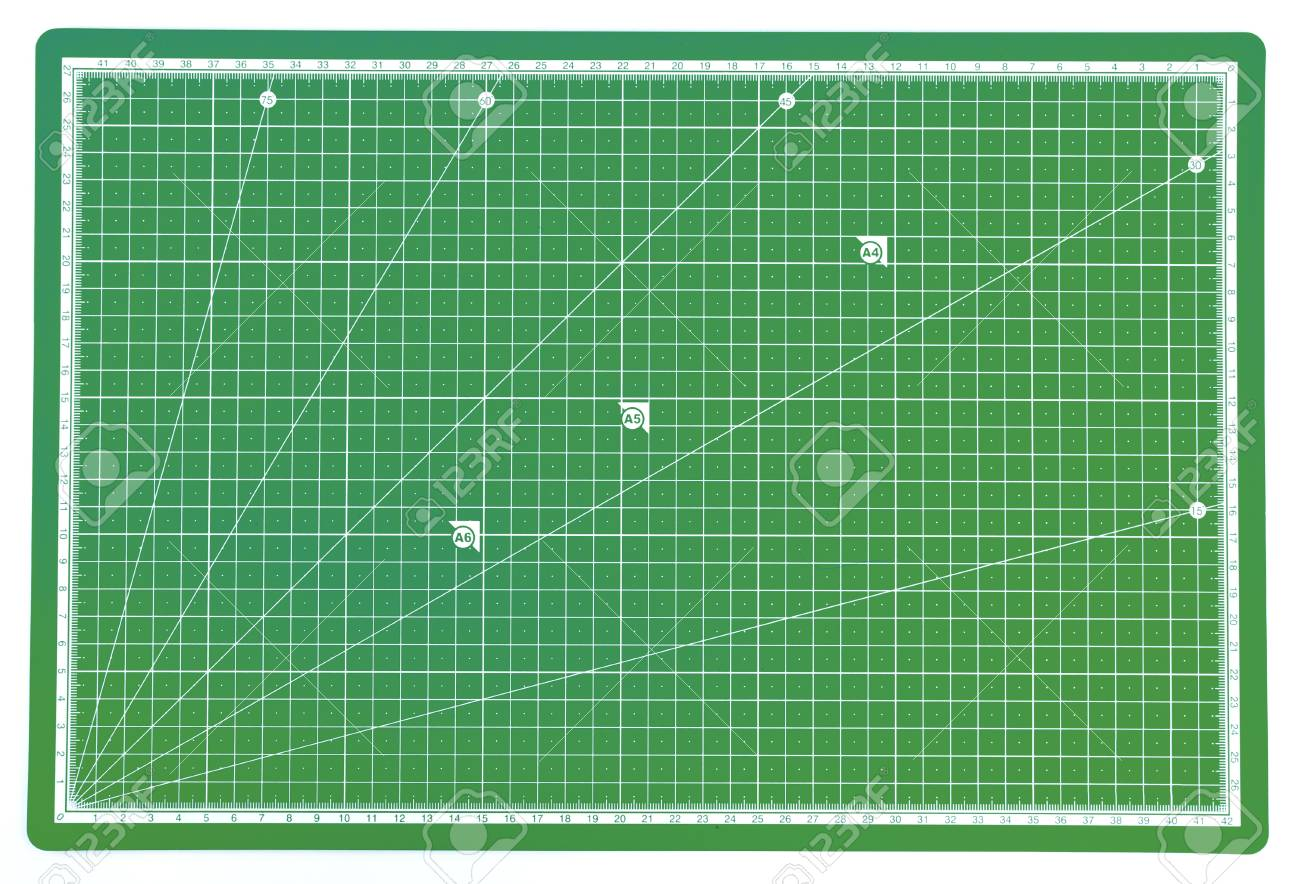 Scientific engineering grid paper with scale blueprint background scientific engineering grid paper with scale blueprint background stock photo 88622672 malvernweather Image collections