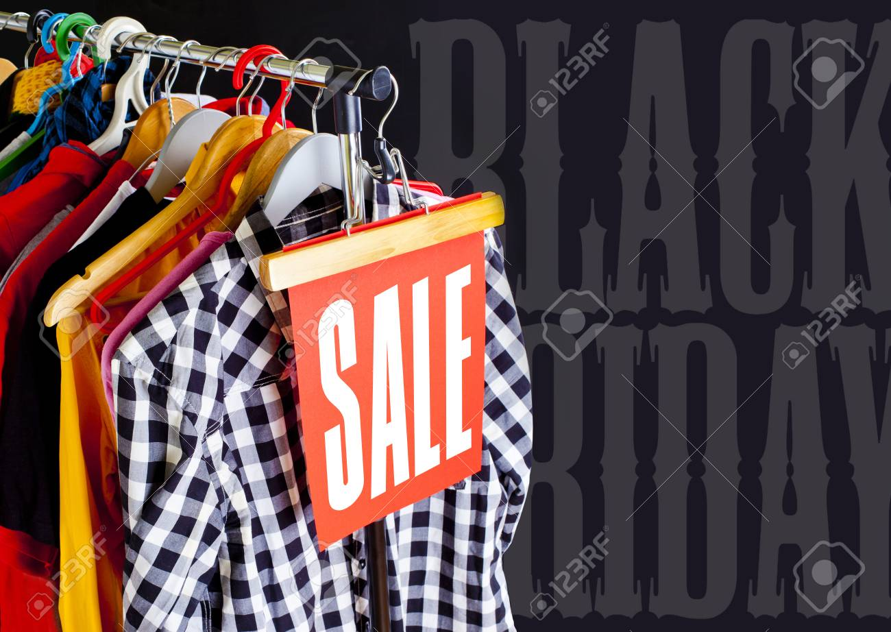 full picture ideas sale racks phenomenal stands for shoe size of rack photo literarywondrous