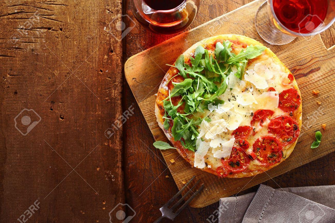 Italienische küche lizenzfreie vektorgrafiken kaufen: 123rf