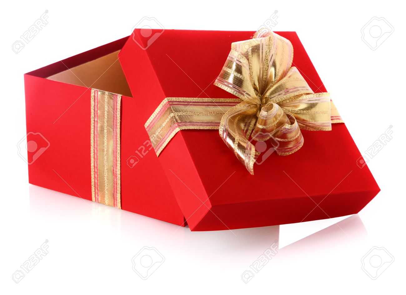 decorative christmas gift boxes with lids - lizardmedia.co  sc 1 st  Christmas - lizardmedia.co & christmas gift boxes with lids - lizardmedia.co Aboutintivar.Com