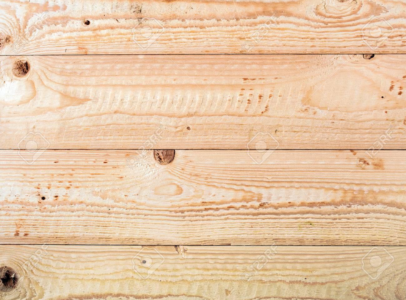 close-up von einem leeren rustikale holz-oberfläche lizenzfreie