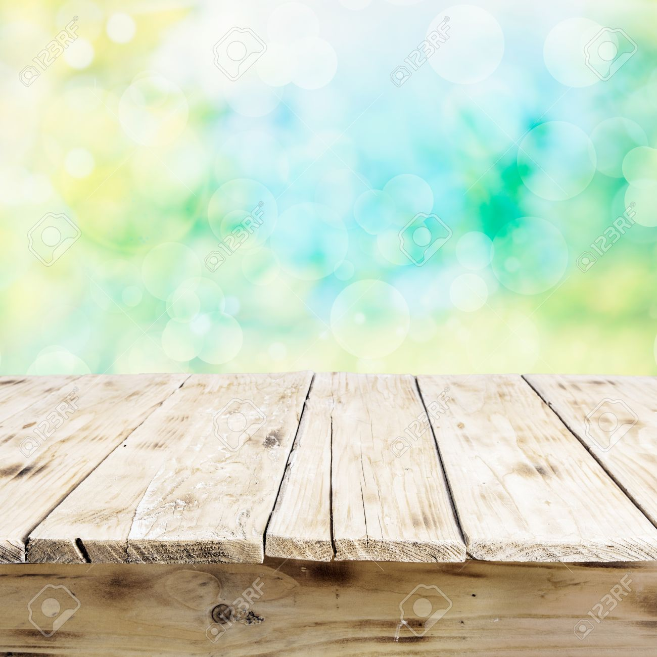 Wood table background hd - Table Background Empty Old Wooden Table With A Weathered Rustic Surface Viewed Low Angle For