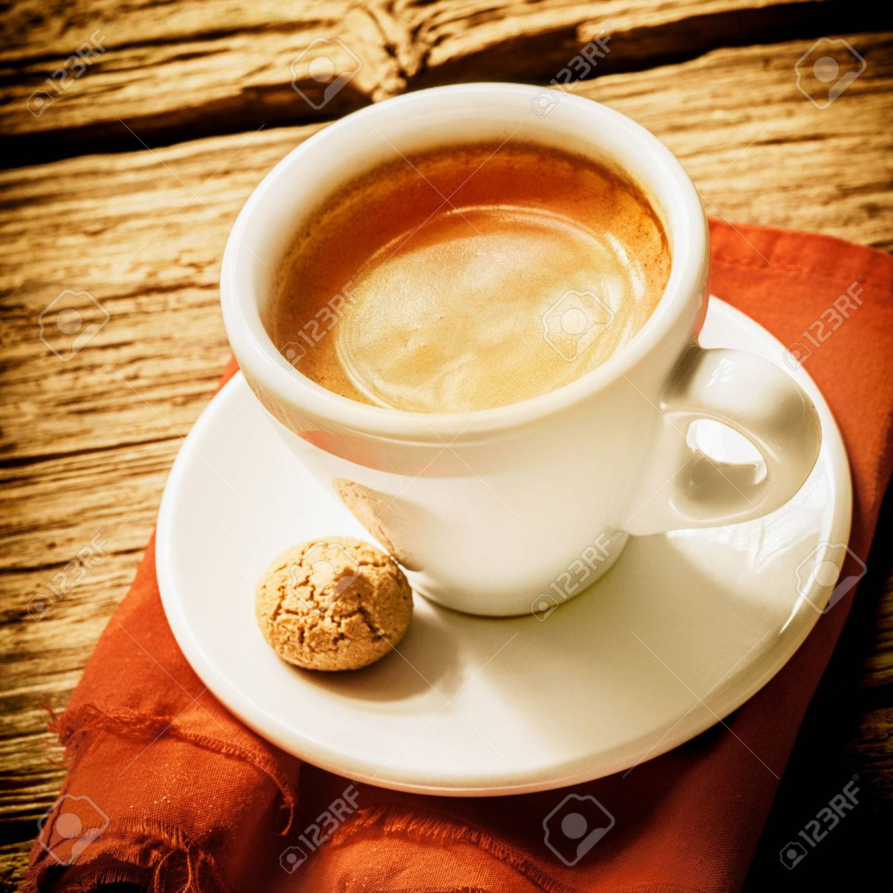 Tolle Kaffee Themenküchendekor Galerie - Ideen Für Die Küche ...