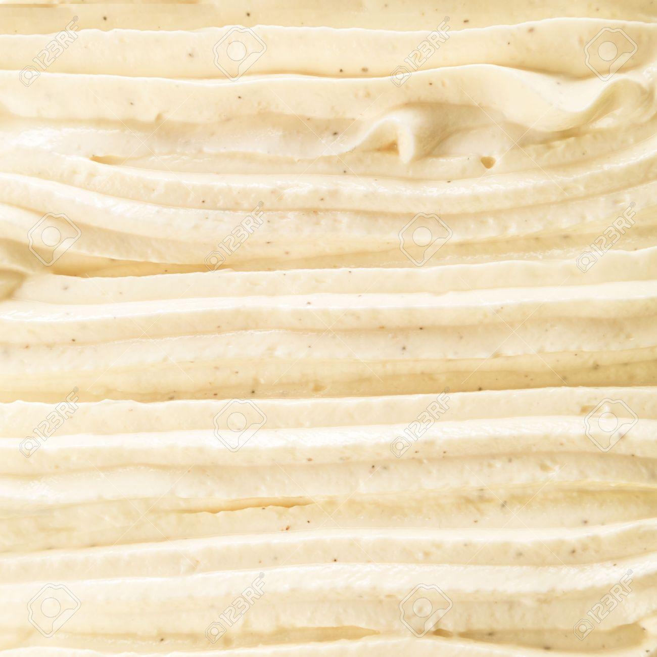 italian ice cream  Cre...