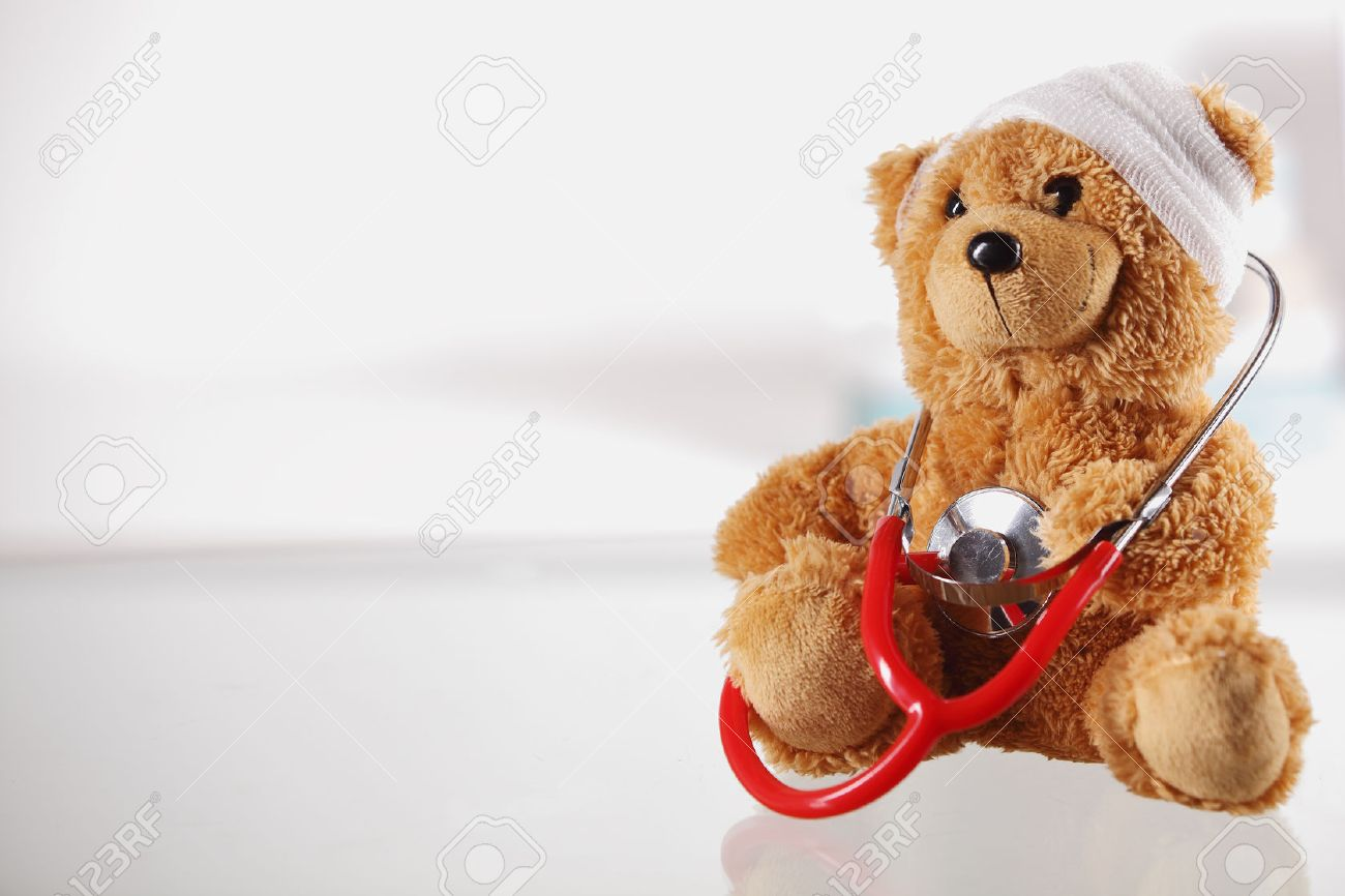 hearts teddy bear images u0026 stock pictures royalty free hearts