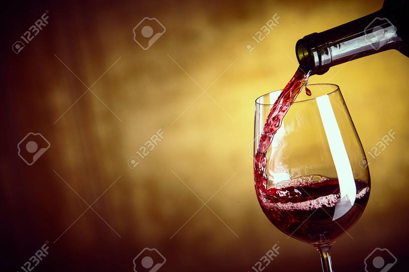 Verre A Vin Personnalis Avec Photo