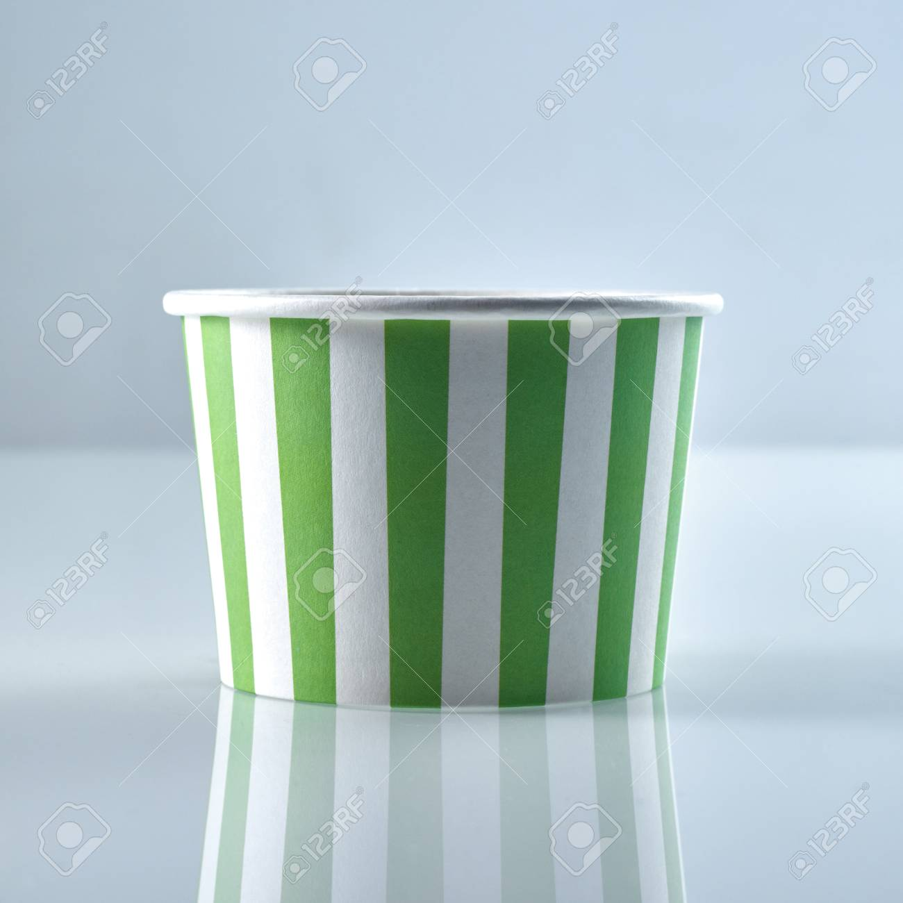 Beautiful Low Tub Inspiration - Bathtub Design Ideas - valtak.com