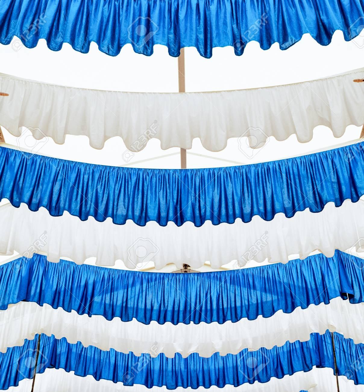 Dekoration Deutschland.Stock Photo