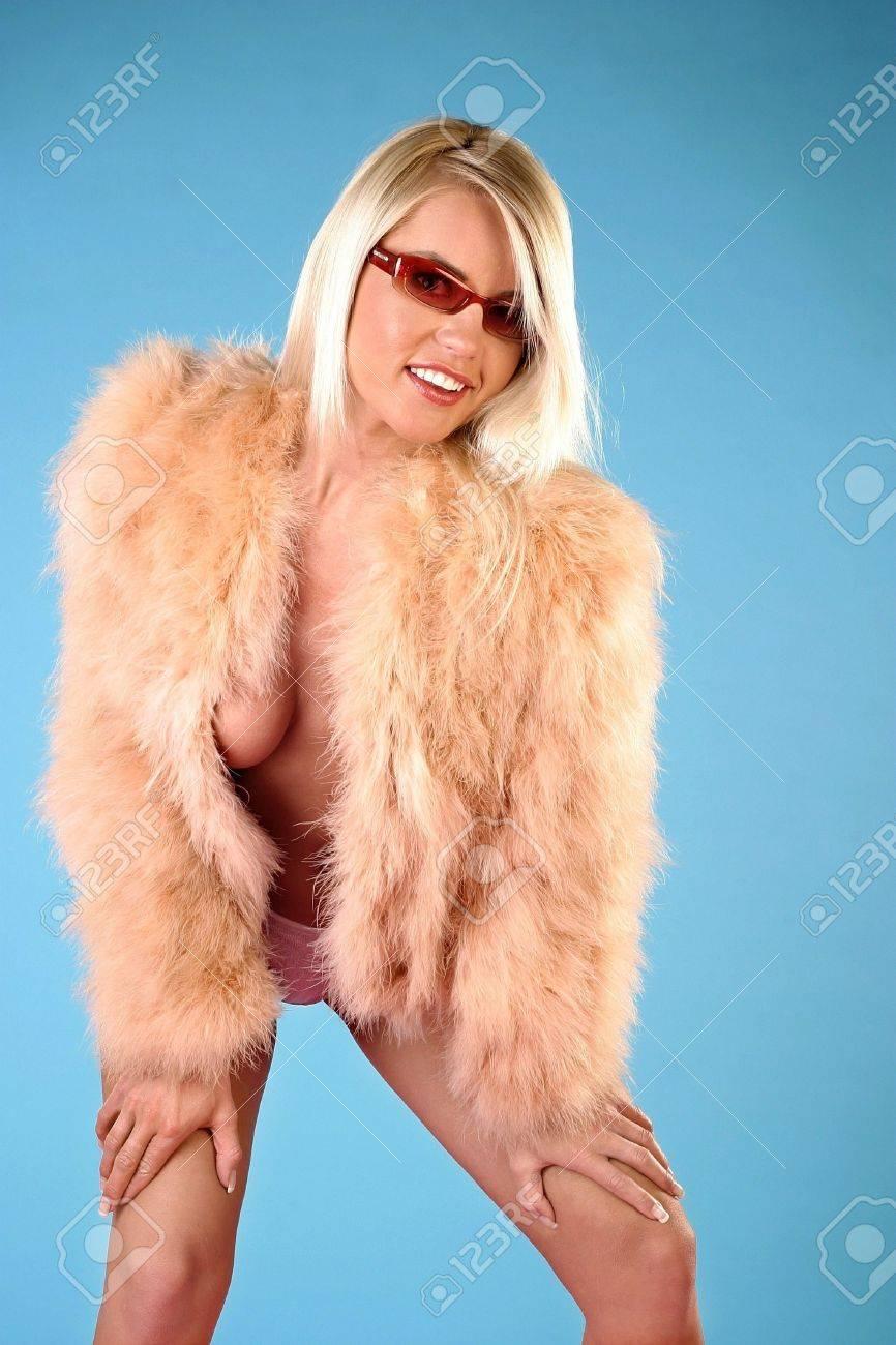 Naked busty women fucked hardcore
