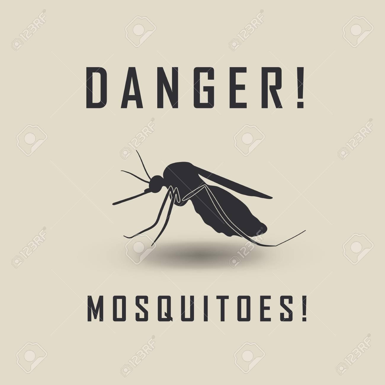 mosquito clip art.html
