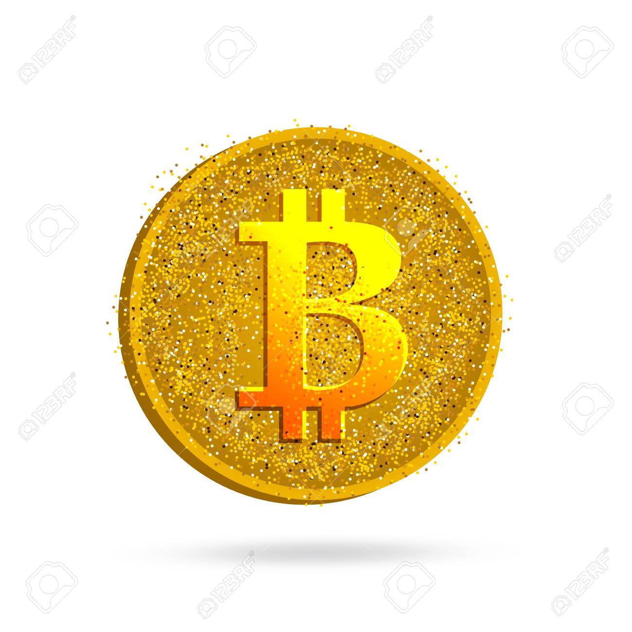 Get 20 Dollars In Bitcoin Free Instantly Bitcoin Gold Api Chain
