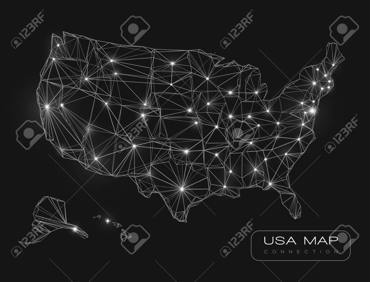United States map abstract vector background - black and white.. on black and white world map, black united states, black and white birds of north america, solid black map of us, black and white drawings of angels, black and white clip art of flowers, black and white with a splash of color, black and white outline usa map, black and white map middle east, black and white coloring pages of flowers, black and white us flag, black and white clip art of landforms, black and white usa map with state names, black and white map north america,