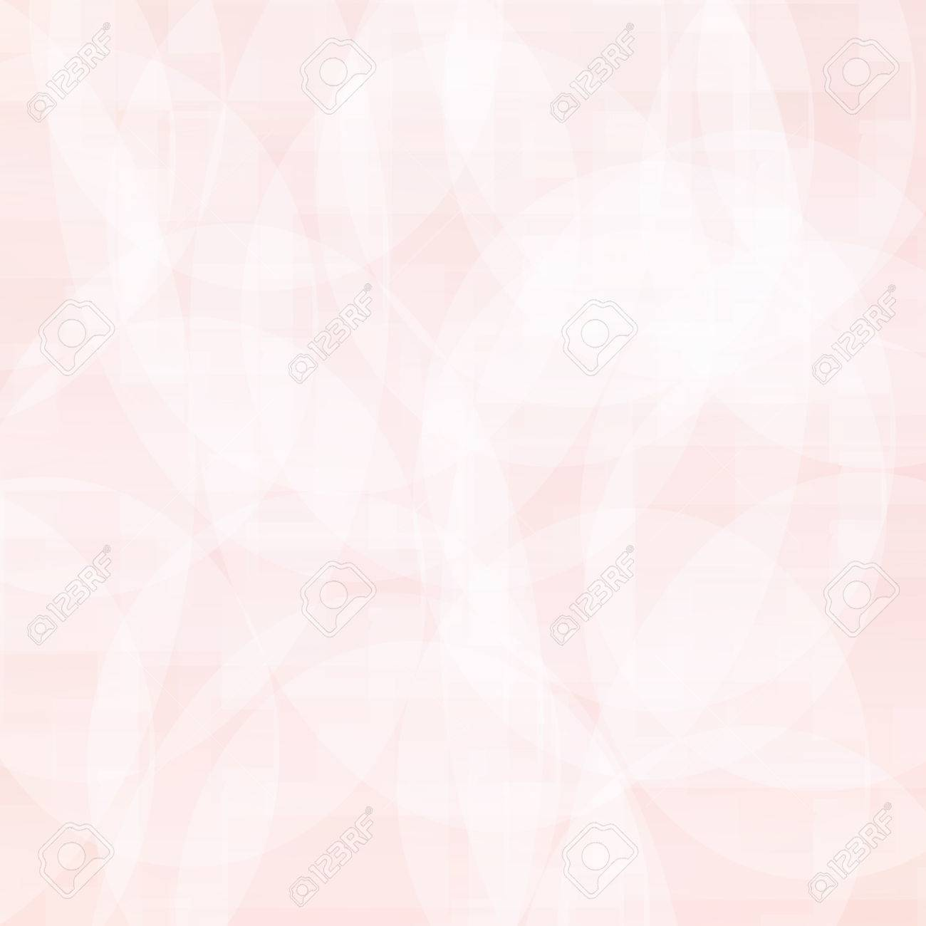 soft peach color background stock photo picture and royalty free image image 59356997 soft peach color background