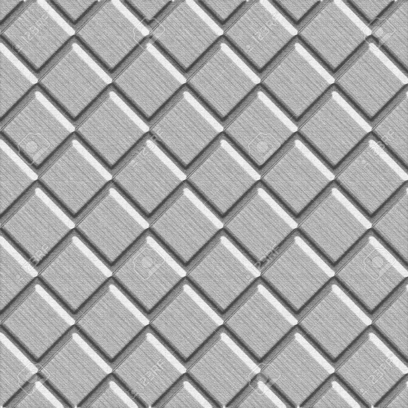 Simple Gray Geometric Wallpaper Background