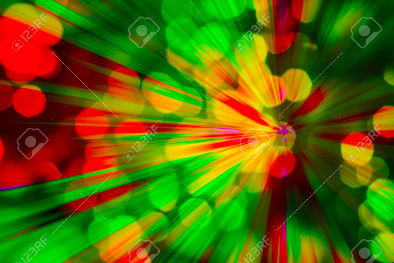 Reggae rasta background stock photo 87040301