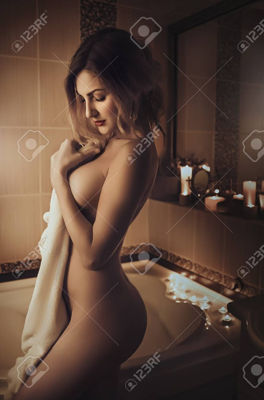 Woman pics of sexy 100 Hottest