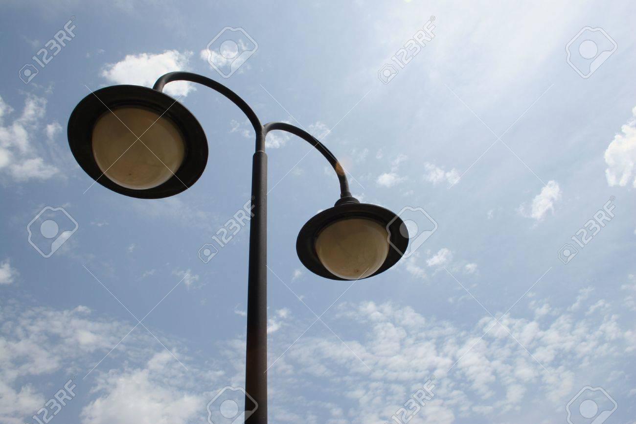 traffic light Stock Photo - 475156