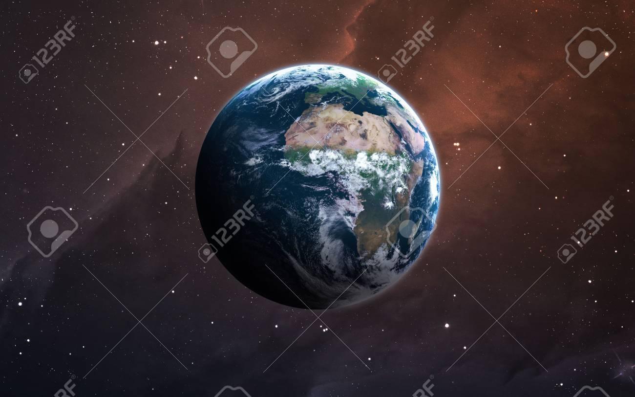 earth - 57155637