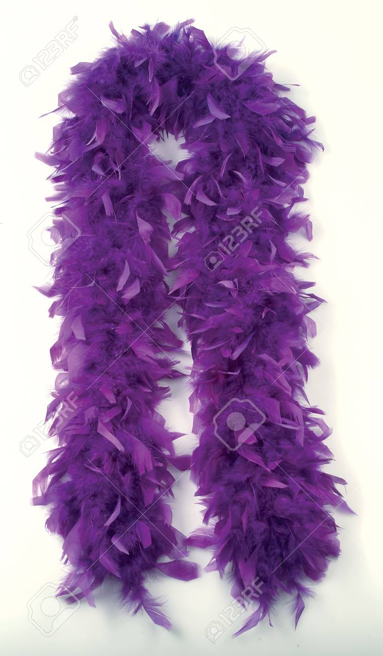 feathers - 940086