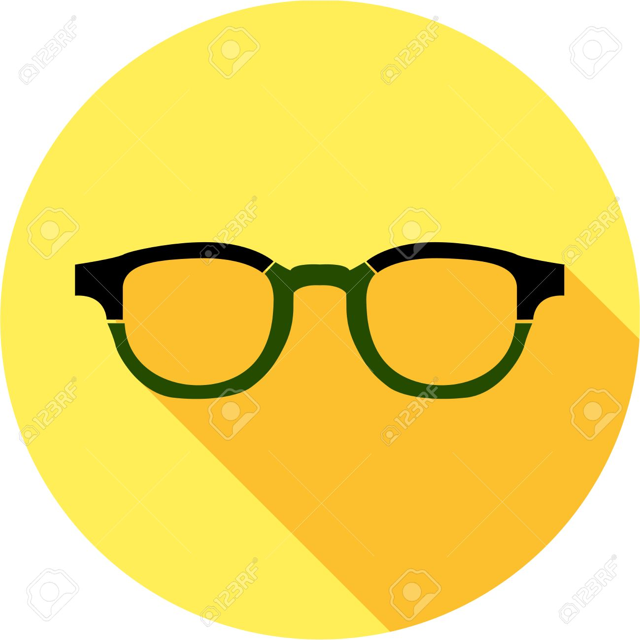 Super hero mask glasses collection flat style avatar icon colorful flat style avatar icon colorful vector illustration eps 8 thecheapjerseys Gallery