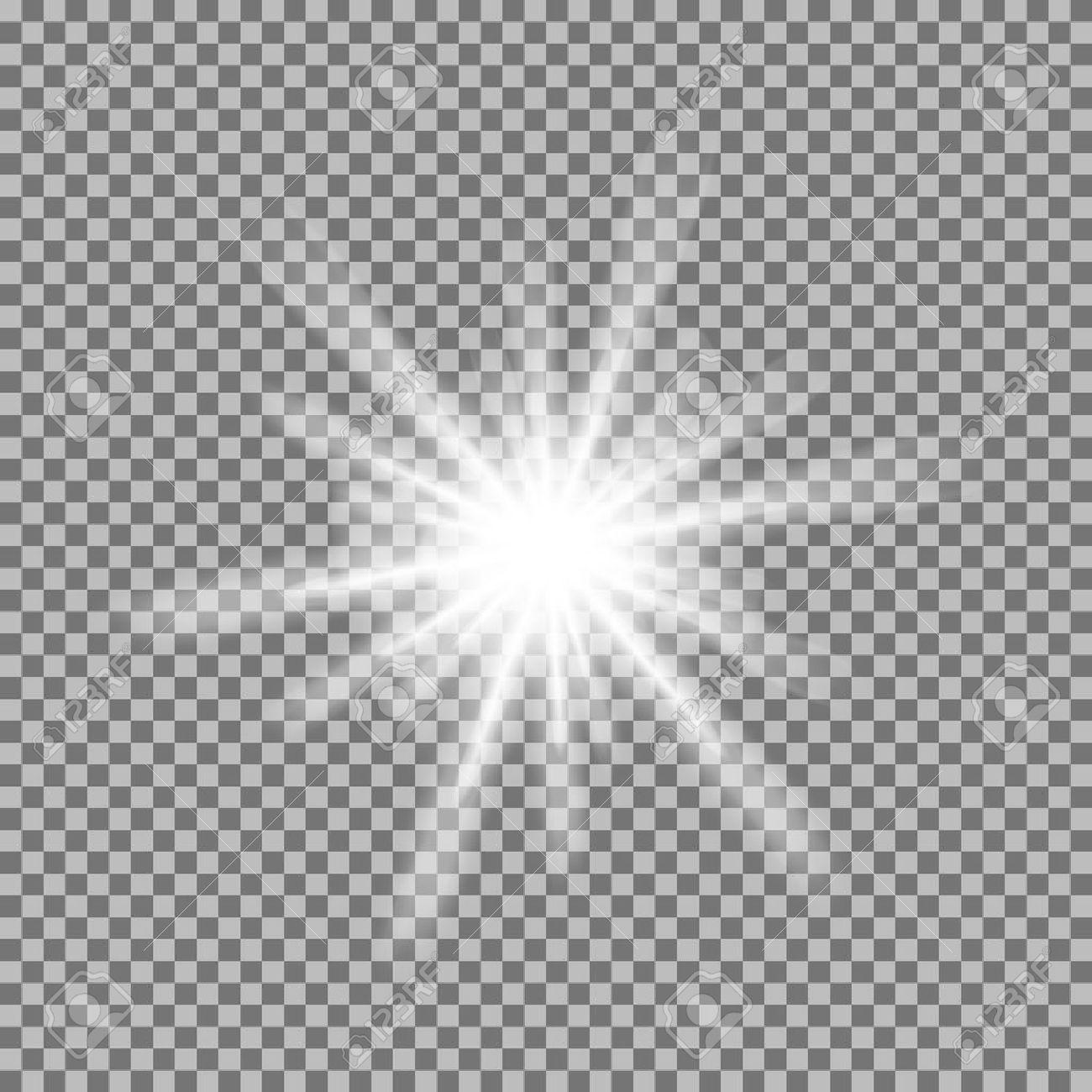 Bilder hintergrund transparent
