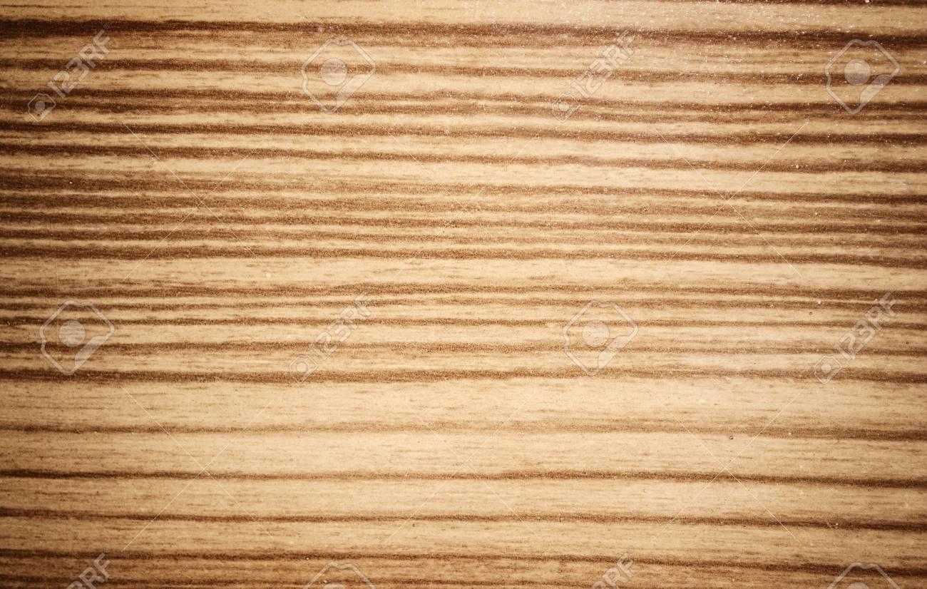Closeup of artifical wooden texture. Stock Photo - 14605602