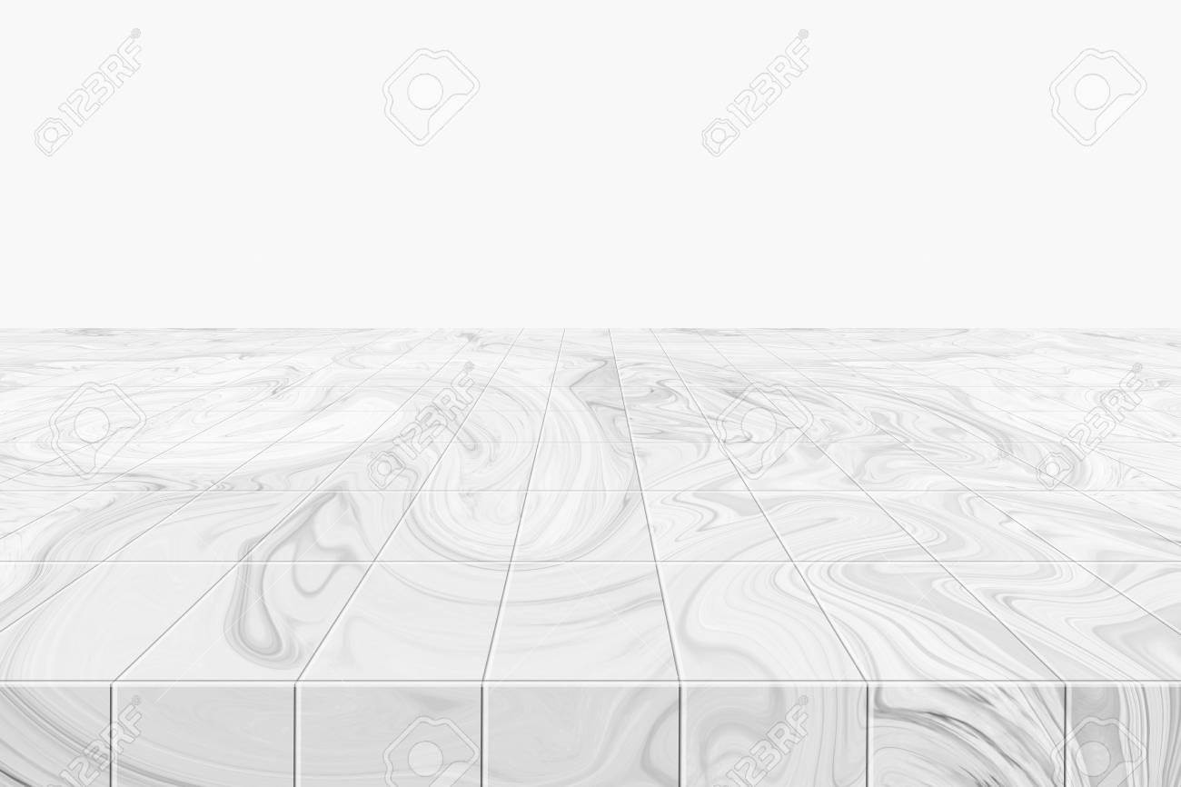 Marble Floor In Perspective Texture Background Interiors Design Stock Photo Picture And Royalty Free Image Image 73833965