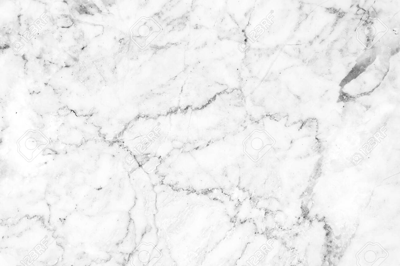 marble pattern texture natural background. Interiors marble stone wall design (High resolution). - 121247753