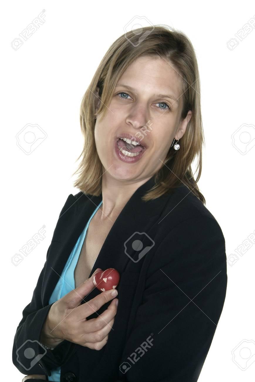 erwachsene lesben brust