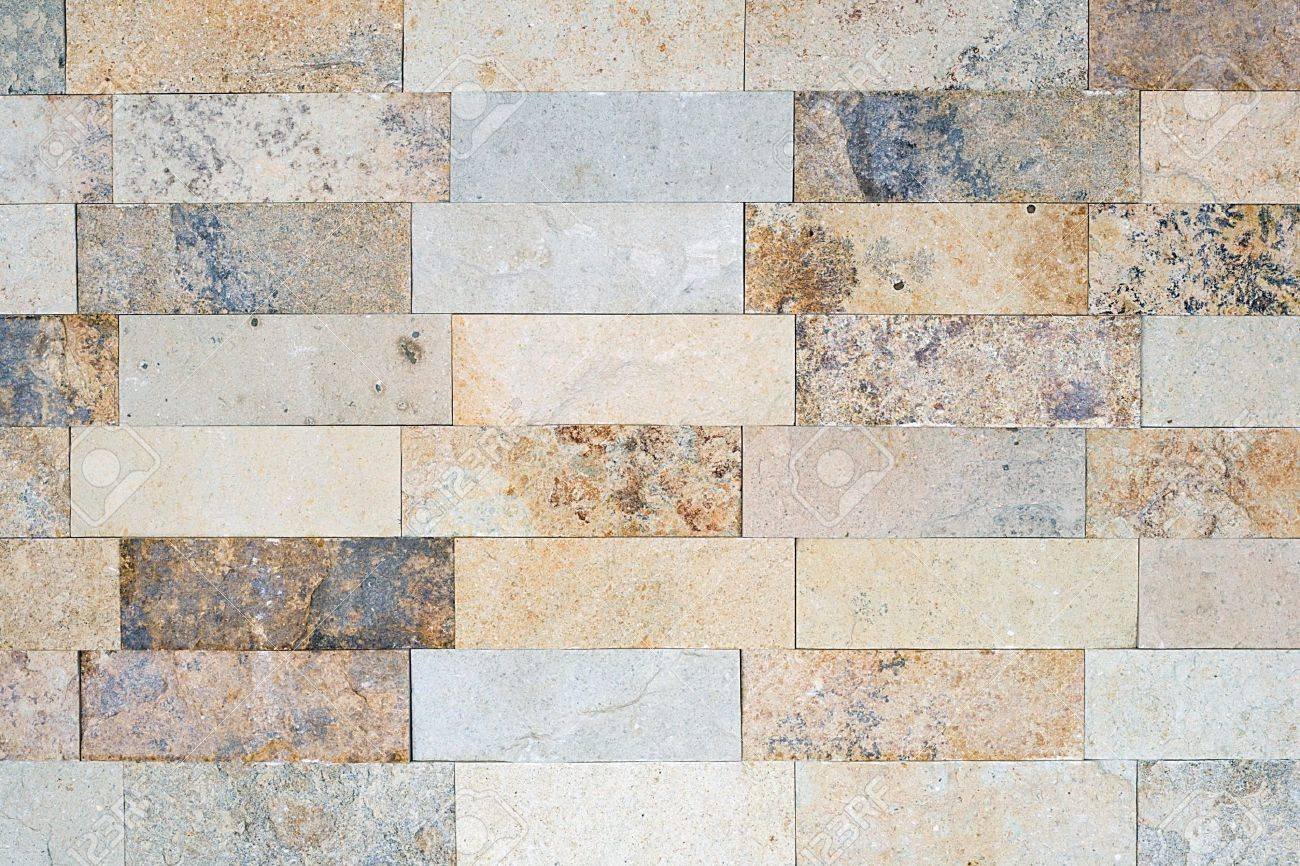 Tiled textures stone texture background stock photo picture and