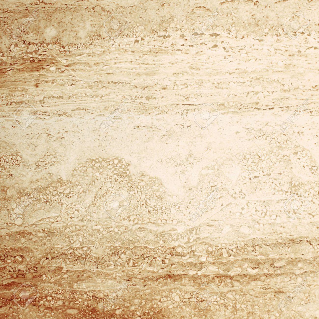 Textura De Marmol Color Beige Para El Fondo Fotos Retratos - Color-marmol