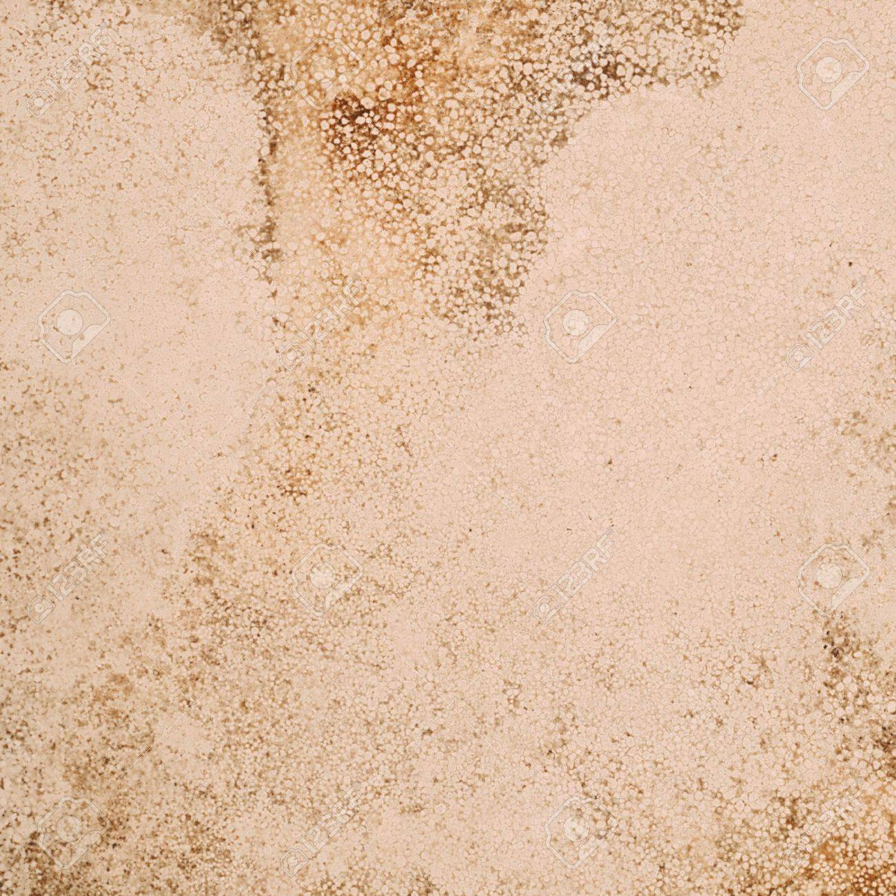 Classic Travertine Marble Texture Background Stock Photo Picture And Royalty Free Image Image 12822978