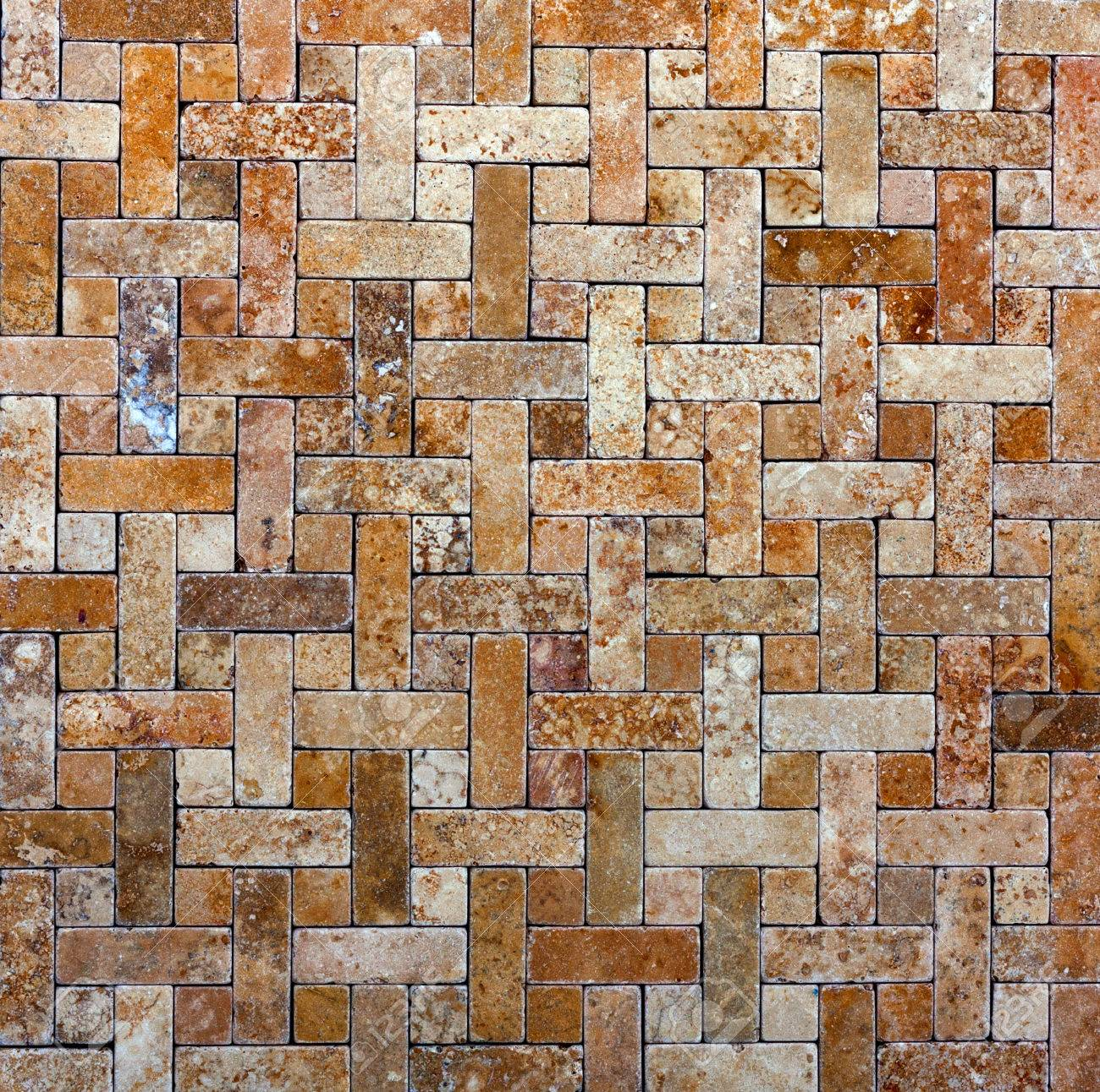 Marble Background Stone Surface Design Ceramic Tile Floor Granite