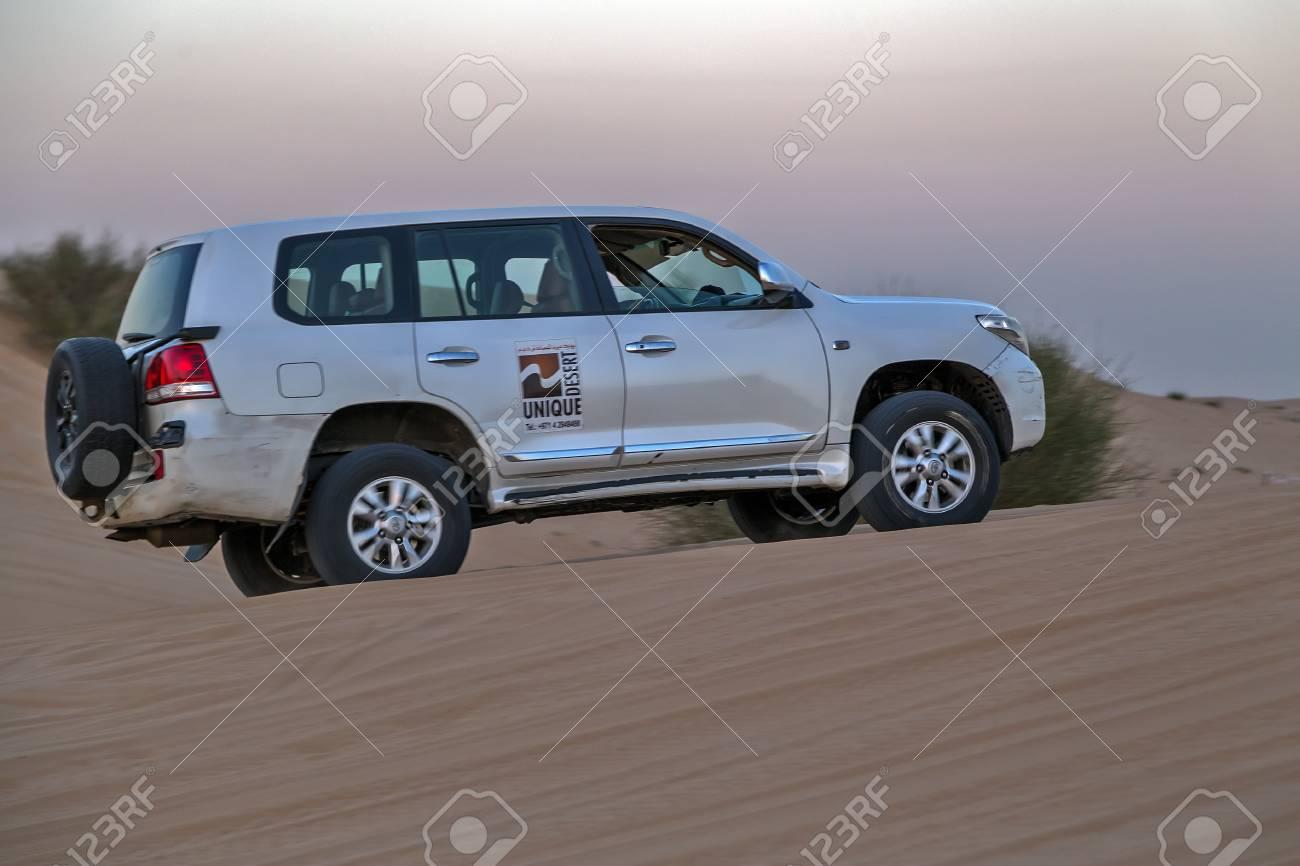 Kelebihan Kekurangan Toyota 4X4 Tangguh