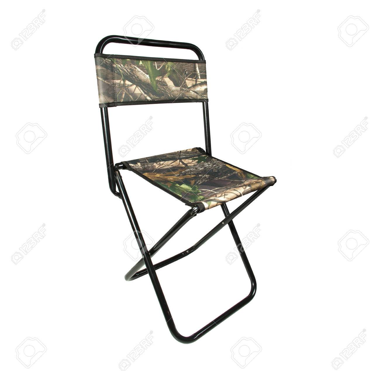 Phenomenal Camouflage Metal Folding Chair For Fishing And Recreation On Unemploymentrelief Wooden Chair Designs For Living Room Unemploymentrelieforg