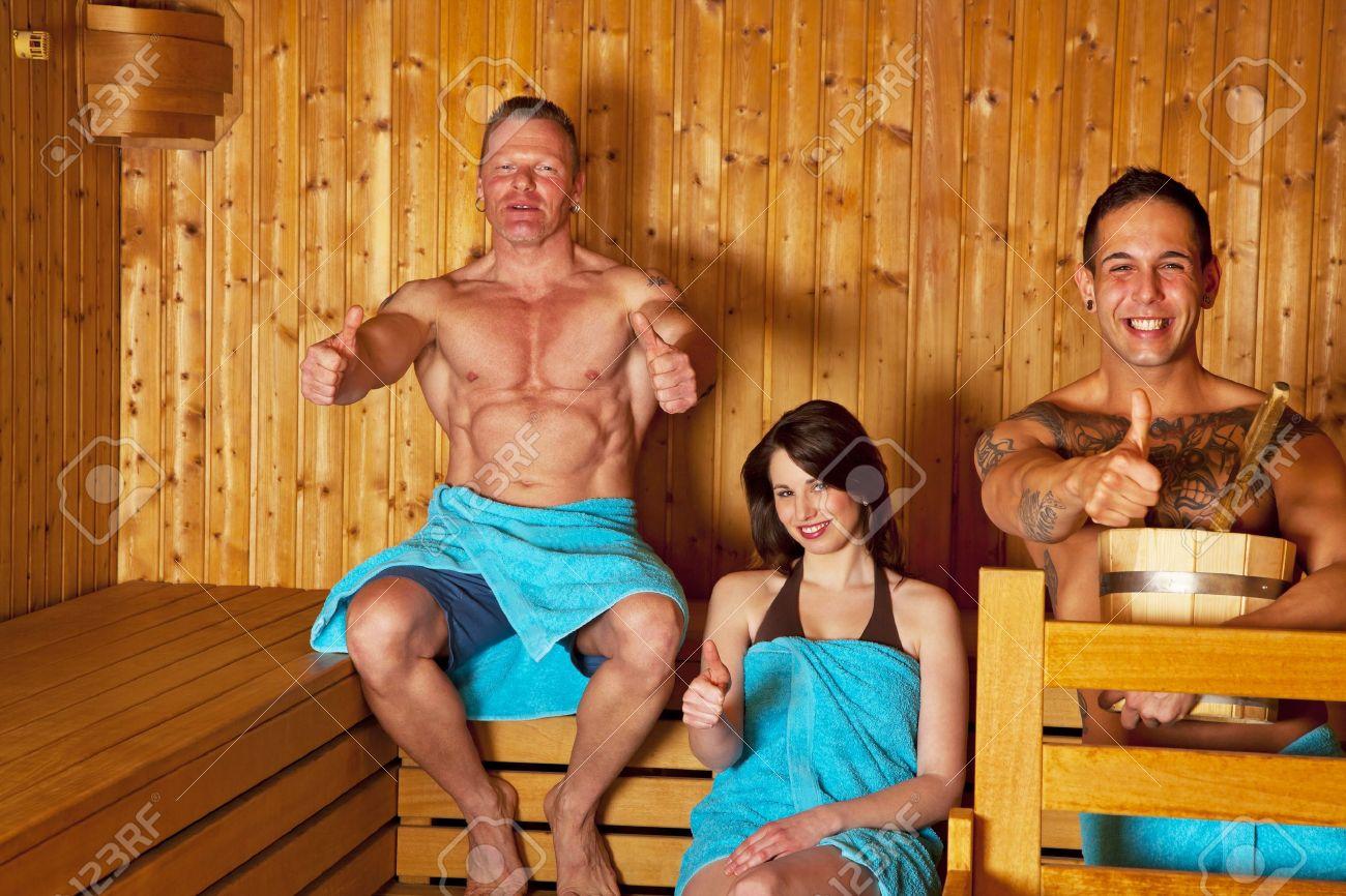 onlayn-porno-muzhchina-zhenshina-s-igrushkami