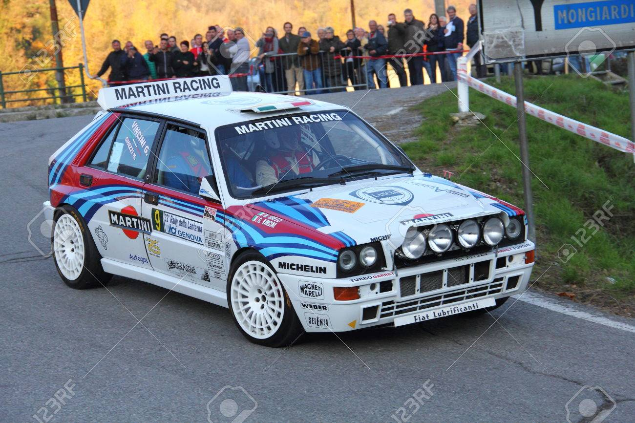 64766361-lancia-delta-integrale-during-t